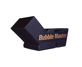 bubble_master.png